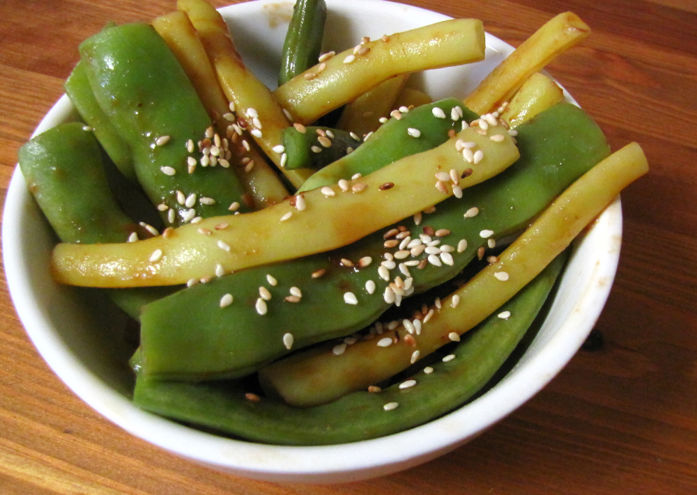 Miso Green Beans.png